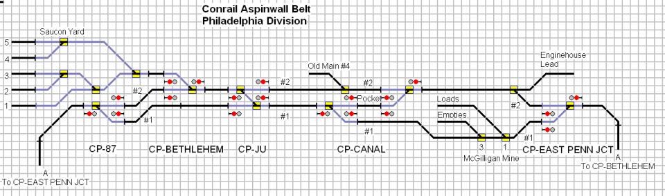 Aspinwall Belt 08-01-13