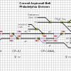 Aspinwall Belt 09-29-13