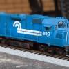Conrail-8110-GP38-2-in-HO-Scale